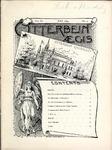 Otterbein Aegis May 1894