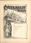 Otterbein Aegis June 1894