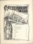Otterbein Aegis February 1895