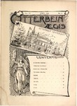 Otterbein Aegis April 1896