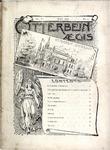 Otterbein Aegis May 1896