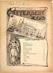 Otterbein Aegis November 1896