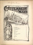 Otterbein Aegis December 1897