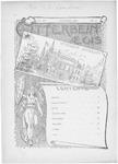 Otterbein Aegis October 1898 by Otterbein University