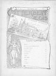 Otterbein Aegis November 1898