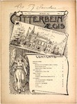 Otterbein Aegis March 1897