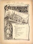 Otterbein Aegis March 1897