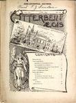 Otterbein Aegis June 1897