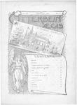 Otterbein Aegis February 1899