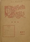 Otterbein Aegis May 1904