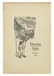 Otterbein Aegis February 1909