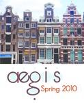 Otterbein Aegis Spring 2010