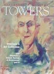 Otterbein Towers Summer 2001