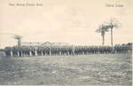 West Africa Frontier Force, Sierra Leone