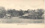 Songo town Sierra Leone