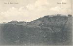 Mount Aureol, Sierra Leone