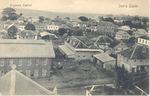 Freetown Central, Sierra Leone