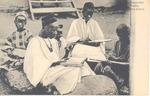 Islamic Students, Sierra Leone