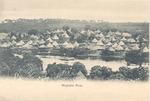 Magbele River, Sierra Leone
