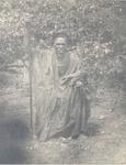 Kokoya, Chief of the Mende