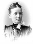 Guitner, John-Lydia-Alma – The Guitner Family by Emma Guitner Worman and Dr. Eugene Clark Worman
