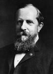 Jones, Edmund A. – Memories of Dr. Edmund A. Jones by Stanton W. B. Wood