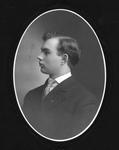 Martin, Royal F.
