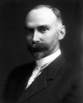 Ellsworth, Frank Miller