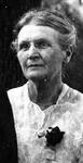 Sanders, Thomas J. – Grandmother Sanders' Autobiography by Otterbein University