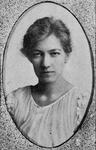 Smith, Helen – A Memoir by Otterbein University