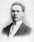 Weinland, Edgar L. by Robert A. Weinland