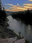 Rivers 1