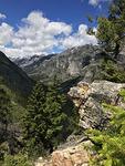 Montana 1
