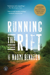 "2014 Common Book Convocation:  Naomi Benaron, author of ""Running the Rift."""