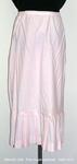 Petticoat, Pink Muslin by 001