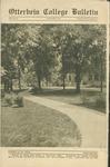 1927 January Otterbein College Bulletin