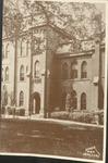 1929 January Otterbein College Bulletin