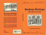 Buckeye Heritage: Ohio's History in Song