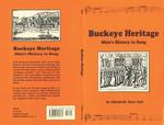 Buckeye Heritage: Ohio's History in Song