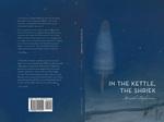 In the Kettle, the Shriek