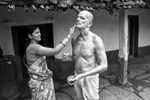 On Being Gandhi: The Art and Politics of Seeing - E0000412_Prep_D