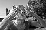 On Being Gandhi: The Art and Politics of Seeing - E0000413_Prep_E