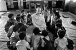 On Being Gandhi: The Art and Politics of Seeing - E0000430_Child_D