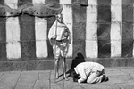 On Being Gandhi: The Art and Politics of Seeing - E0000447_Res_A