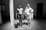 On Being Gandhi: The Art and Politics of Seeing - E0000450_Plur_A