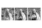 On Being Gandhi: The Art and Politics of Seeing - E0000452_Hear_A
