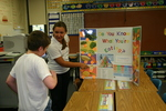 Health Education 05 by unknown
