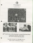 2009 Homecoming by Otterbein University