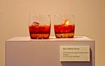 Rose's Whiskey Glasses
