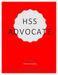 HSS Advocate Departmental Fall 2018